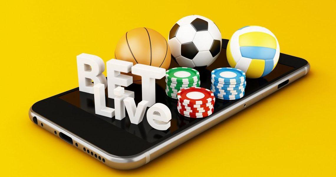 Sport betting wikipedia x factor betting boylesports ie